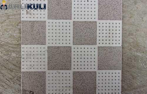 Harga Keramik Dinding Kamar Mandi Platinum 30×30