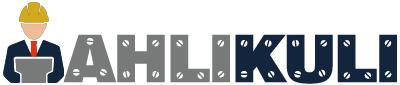 Ahlikuli.com