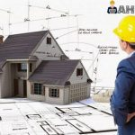 Harga Borongan Bangunan Terbaru