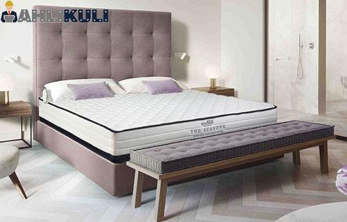 Harga Kasur Spring Bed No 1 Termurah
