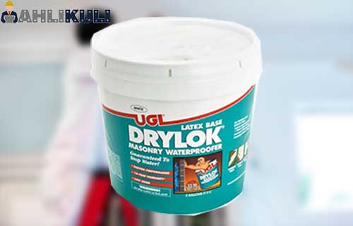 Drylok Original Latex