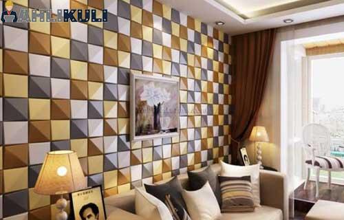 Harga Keramik Dinding Semua Ukuran