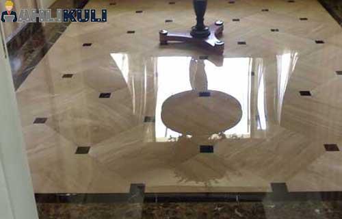 Harga Keramik Granit Yura