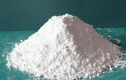 Perbedaan Kompon Gypsum Semen Putih dan Talek Epoxy