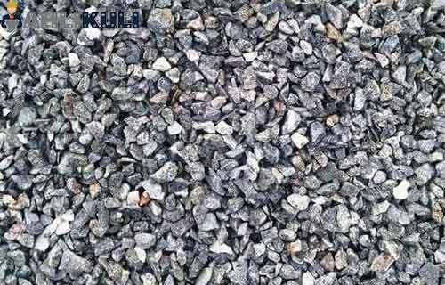 Fungsi Batu Split