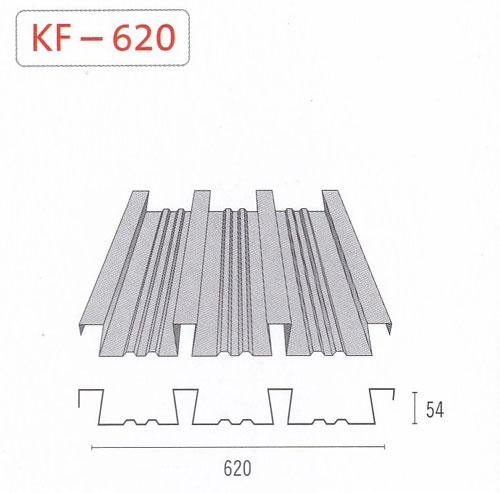 KF 620