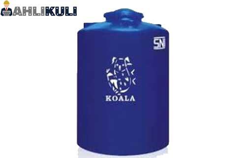 Toren Air Koala