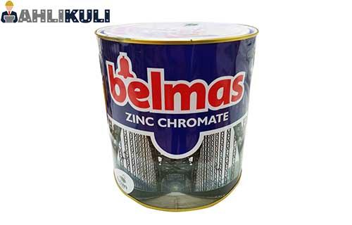 Belmas Zinc Chromate