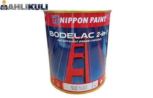 Nippon Paint Bodelac Anti Karat
