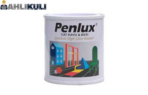 Penlux Synthetic High Gloss Enamel