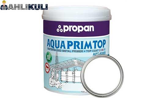 Propan Aqua Primtop APT 90 1