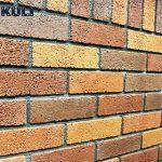 Cara Merawat Dinding Batu Bata Expose
