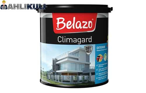 Belazo Climagard