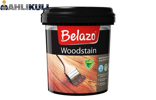 Belazo Woodstain