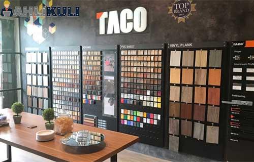 HPL Taco