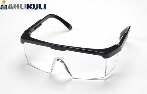 Kacamata Pengaman