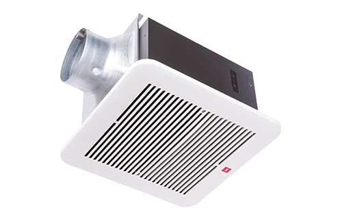 Ceiling Mount Exhaust Fan