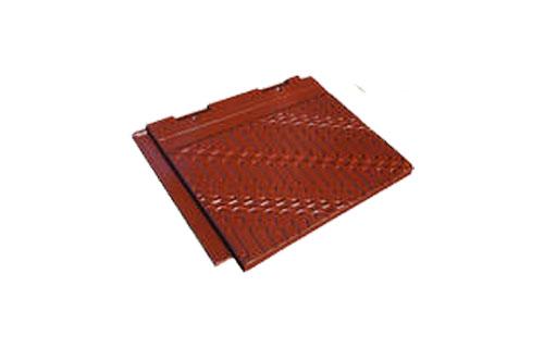 Flat Batik