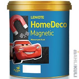 Lenkote HomeDeco Magnetic