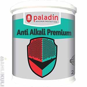 Paladin Anti Alkali Premium