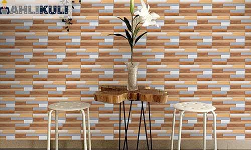 Harga Keramik Dinding Centro