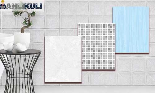 Keramik Dinding Asia Tile
