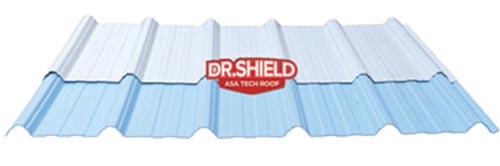 Single Panel RF 1050 Doff