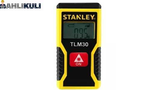 Stanley TLM 30 9m