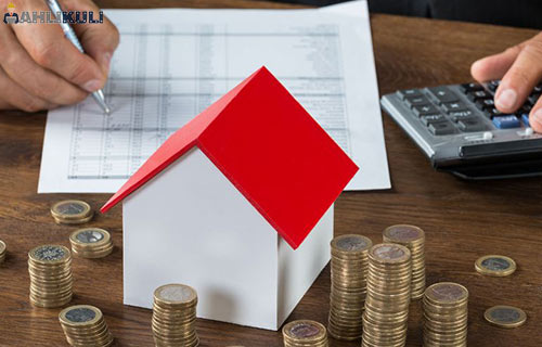 Cara Menghitung Biaya Plesteran dan Acian