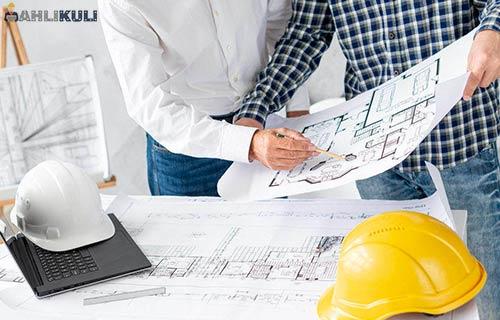 Tips Membangun Rumah 2 Lantai