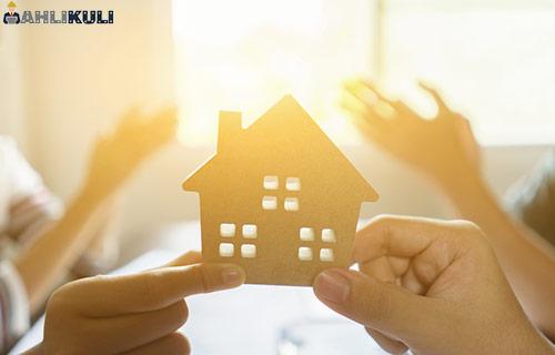 Tips Membangun Rumah Ukuran 10x15 1