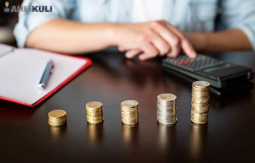 Cara Menghitung Biaya Instalasi Listrik
