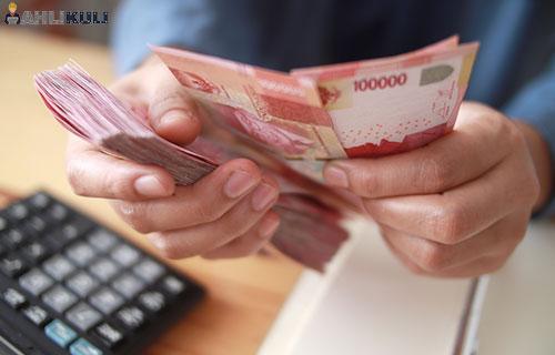 Cara Menghitung Biaya Pasang Paving