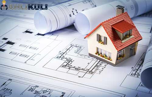 Cara Mengurus IMB Rumah Tinggal
