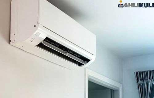 Ukuran AC Rumah